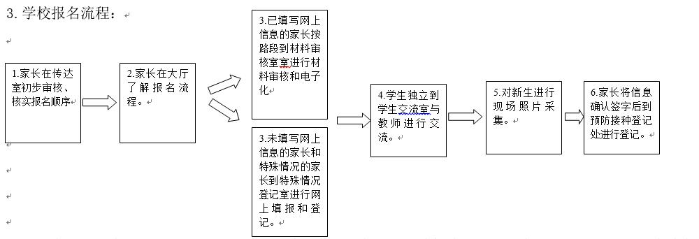 电路 电路图 电子 设计 素材 原理图 1000_342