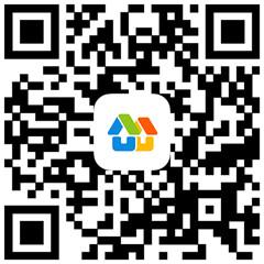 新版APP二维码(高清小图)_副本.jpg