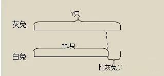 14-4.webp.jpg