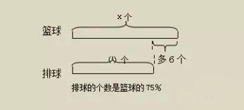 14-2.webp.jpg