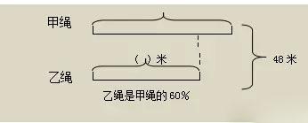 14-1.webp.jpg