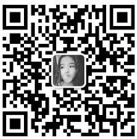 论坛二维码.jpg