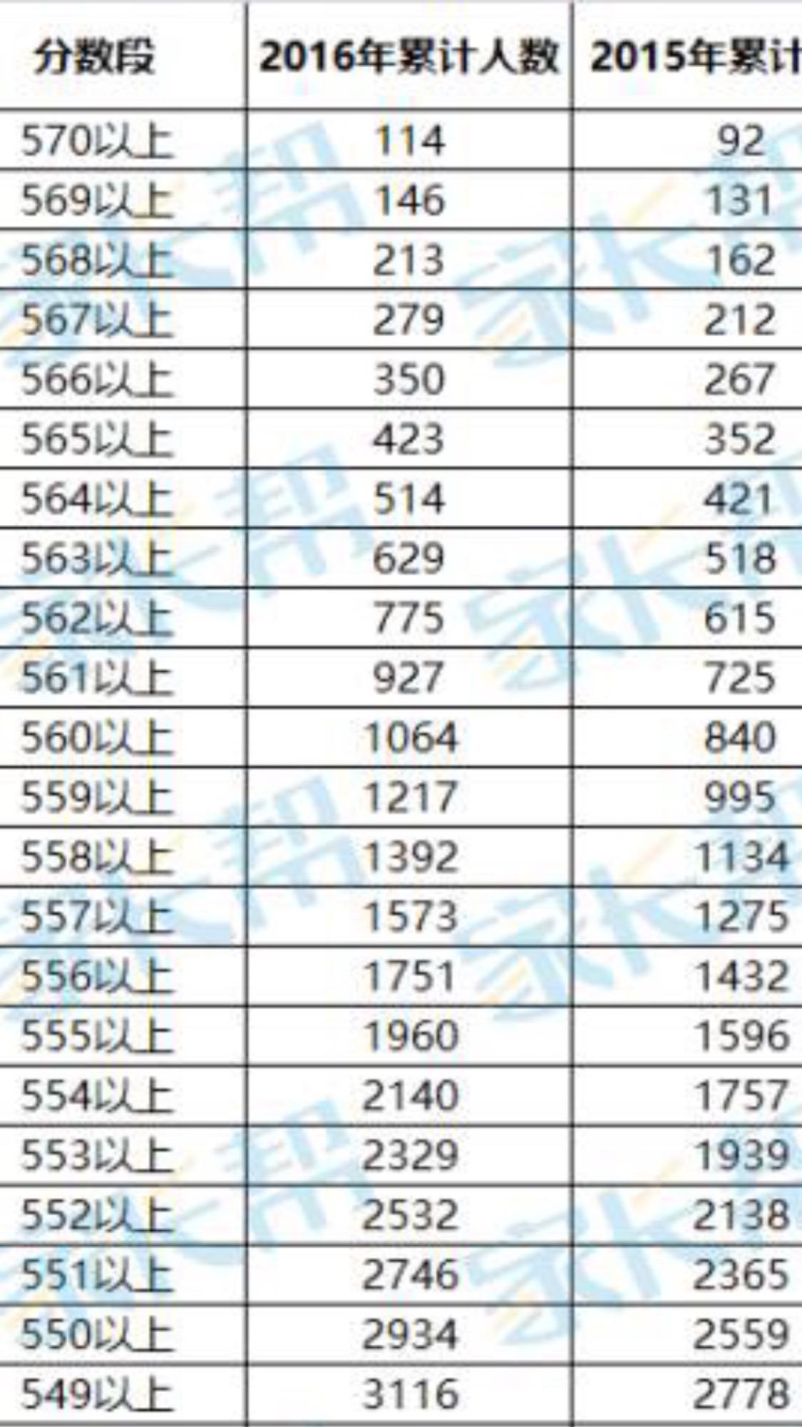 07475B3F-3619-4A45-9397-B995DD18A5BA.jpg