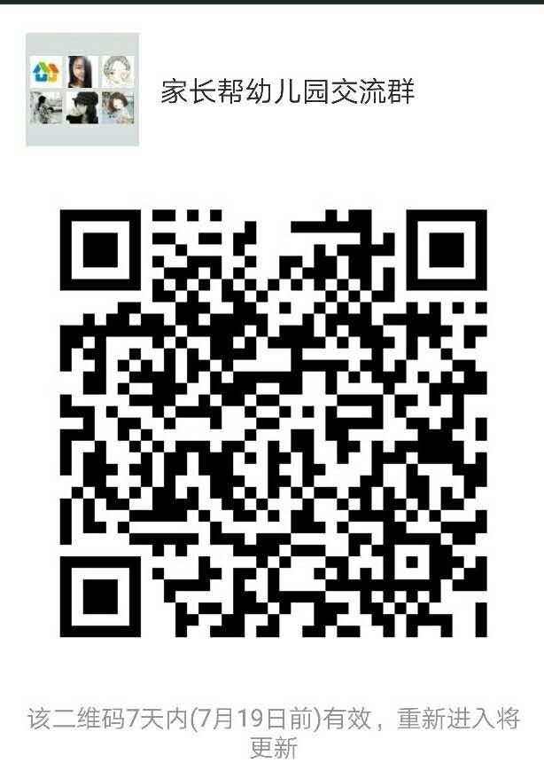 1663427008.jpg