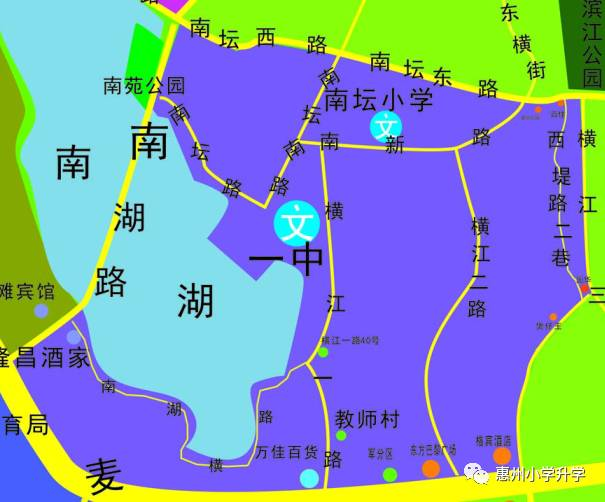 惠州市人口分布_2020年惠州市区城镇人口控制在370万