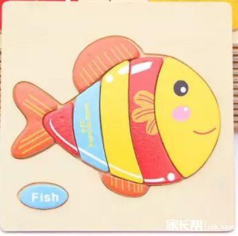小鱼.jpg