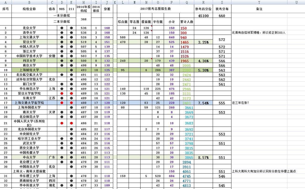 A17466AE-C597-49FF-9A4D-8FD6F822E559.jpg