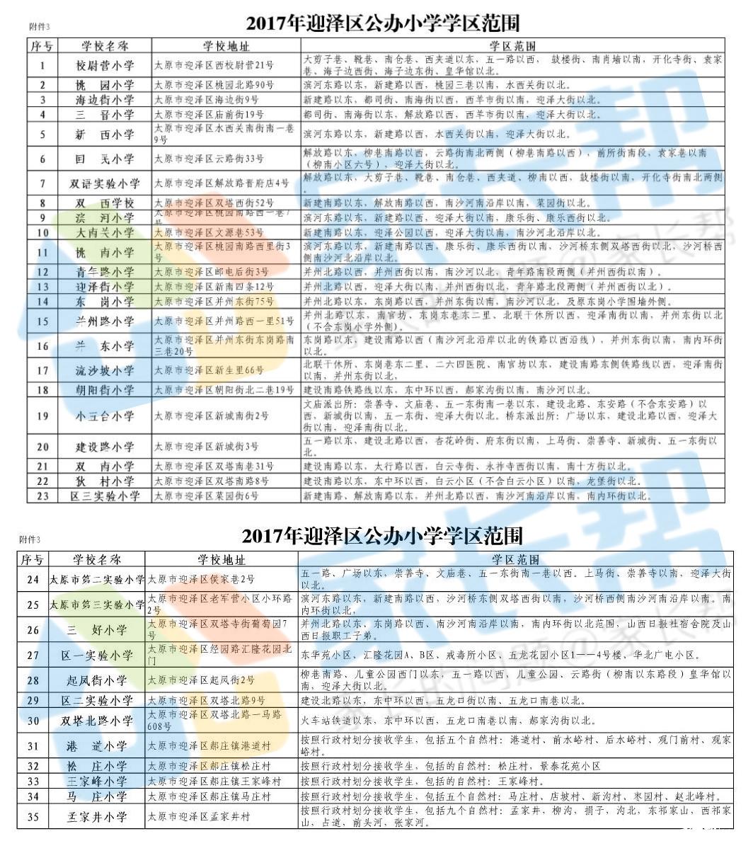 initpintu_副本2.jpg