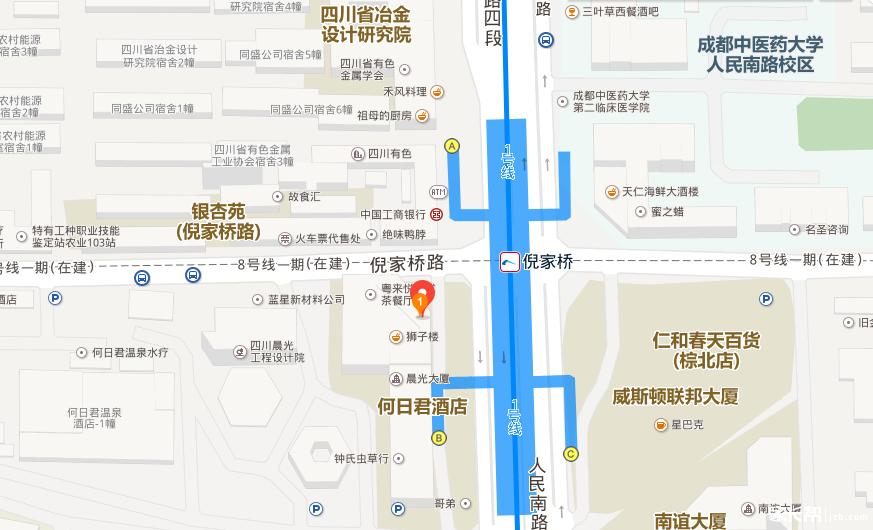 位置.png