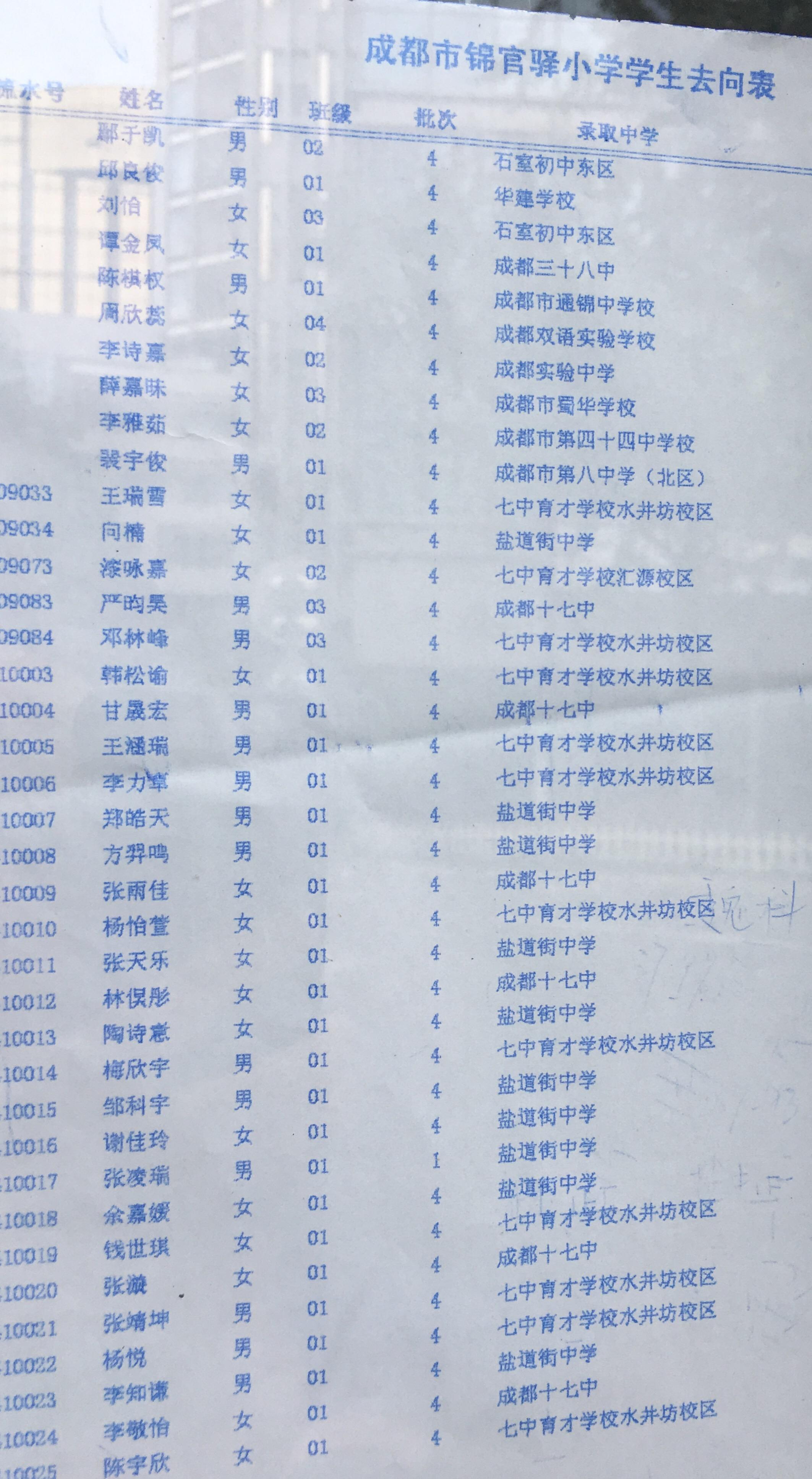C6A4C43B-0975-4080-A6A8-58A5132DAA52.jpg