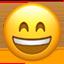 微信图片_20170804202352.png