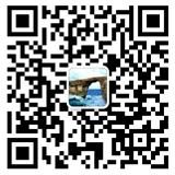 蓝珺(小图).jpg
