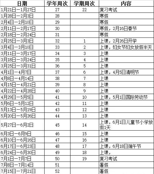 2017-2018学年东莞市普通高中学高中历军训校校南宁图片