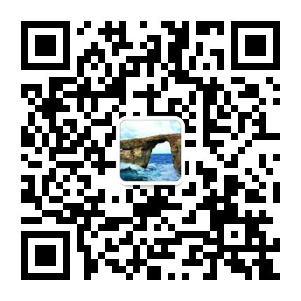 蓝珺(大图).png