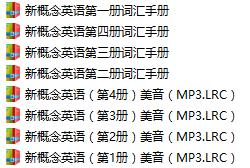 微信截图_20170921161758.png
