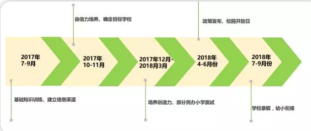 QQ截图20170922103700.png