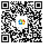 中考手册有赞购买链接.jpg