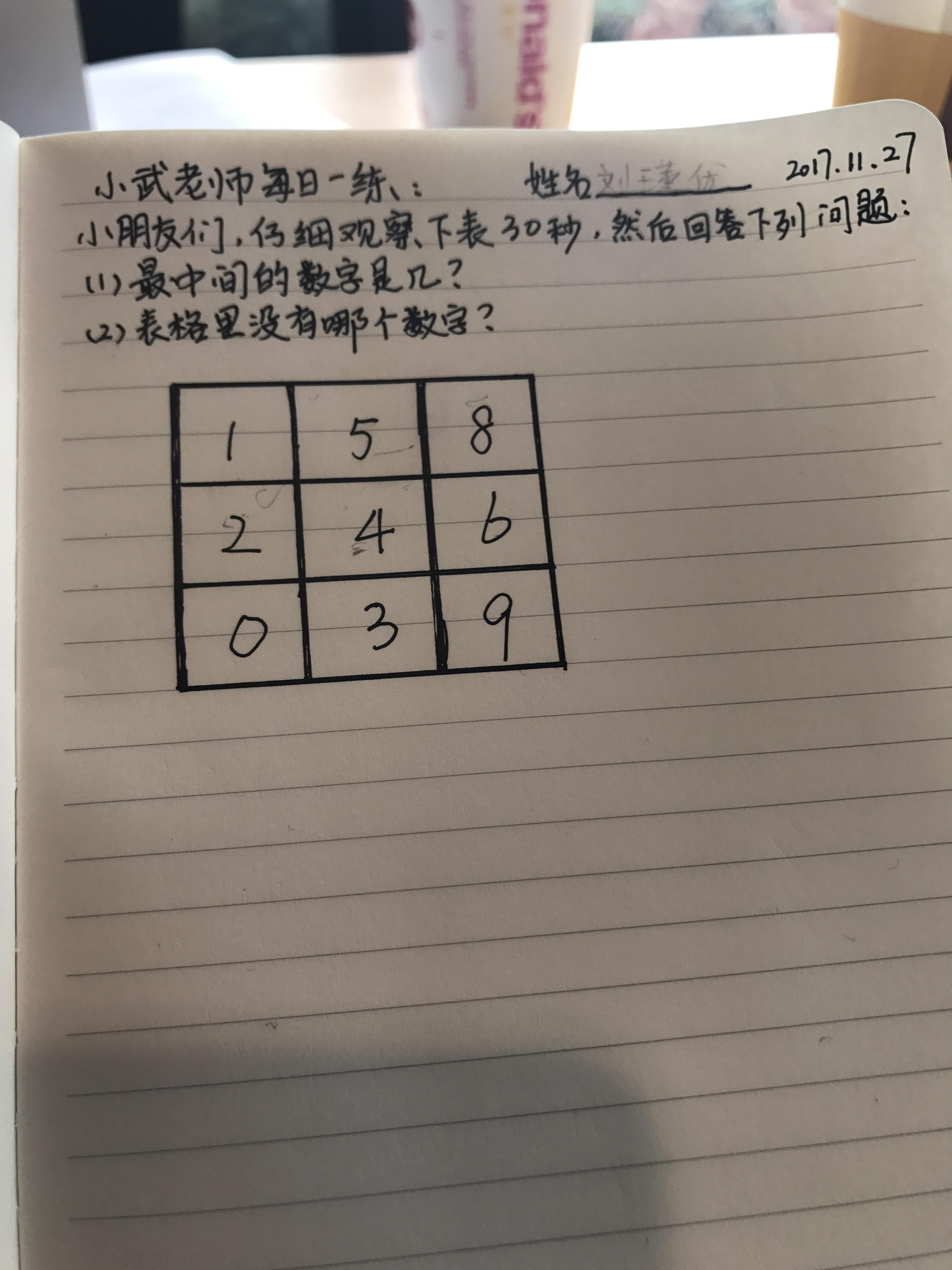 B9BDB258-0E1C-4C73-B73D-F1F9089A8A1D.jpg