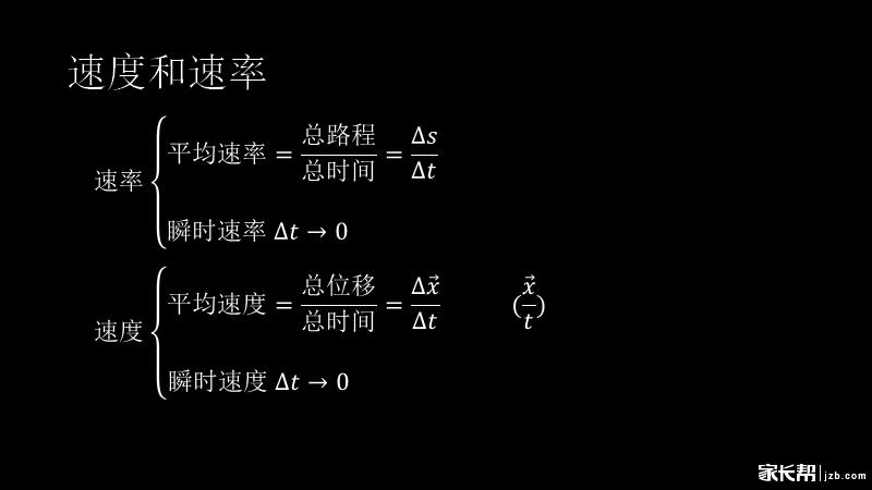 【物理竞赛班】第一届初中物理竞赛班选拔完美结束 录取名单公布