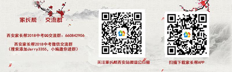 094800jozwdw9czzw490vz副本.jpg