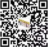 微信图片_20171228100549.jpg