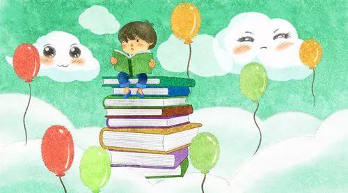 【学生生活】(第五期)小学生寒假作息时间表及创意寒假作业清单图片