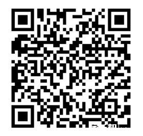 二维码微信.jpg