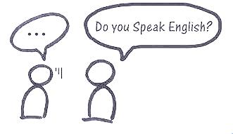 英语2.jpg