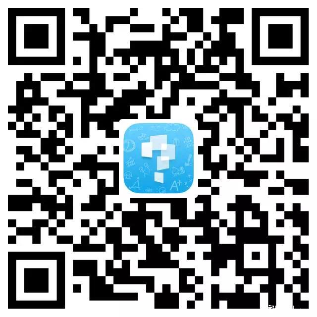 微信图片_20171229135707.png