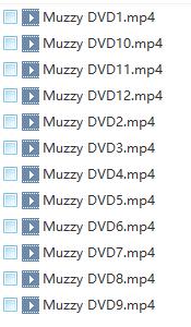 big muzzy.png