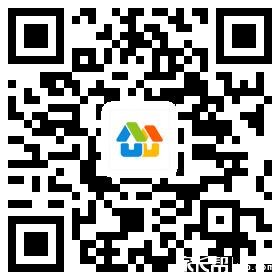 第五届教育展金数据.png