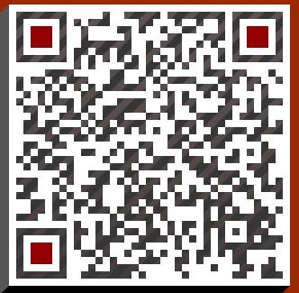 QQ截图20180225102543.png