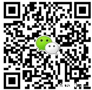 QQ截图20180227183413_副本.png