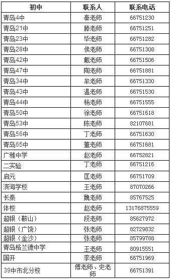 QQ截图20180419171859.png