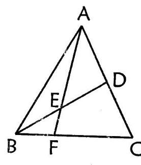 几何516.png