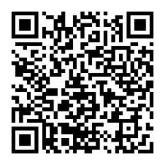 中学竞赛全面规划讲座二维码.jpg