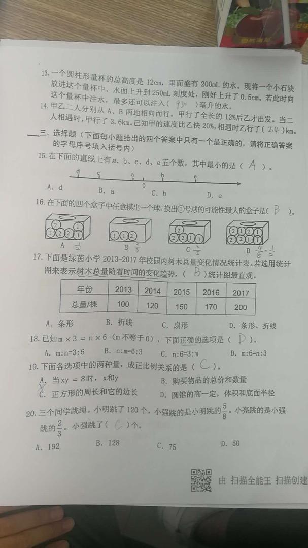 659AA75F-450C-415C-B43E-2AA1D75BFE2C.jpg