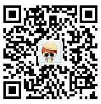 QQ图片20180620113527.jpg