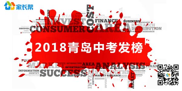 2018青岛中考发榜.jpg