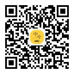 qrcode_for_gh_724553227725_258(3).jpg