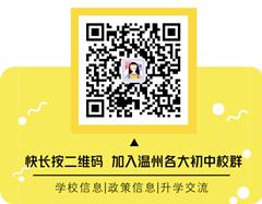 论坛小图.png