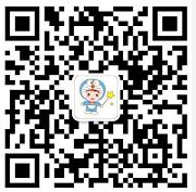 留学帮主(用).png