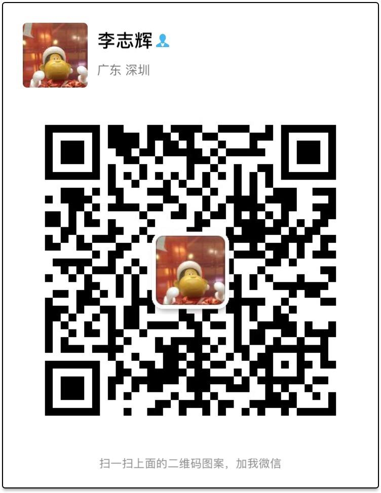 70A1D39D-100D-4C39-84BC-439B5C69606C.jpg
