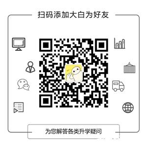 最新版大白二维码300X300.png
