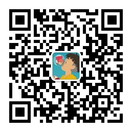 微信图片_20181022100024.jpg