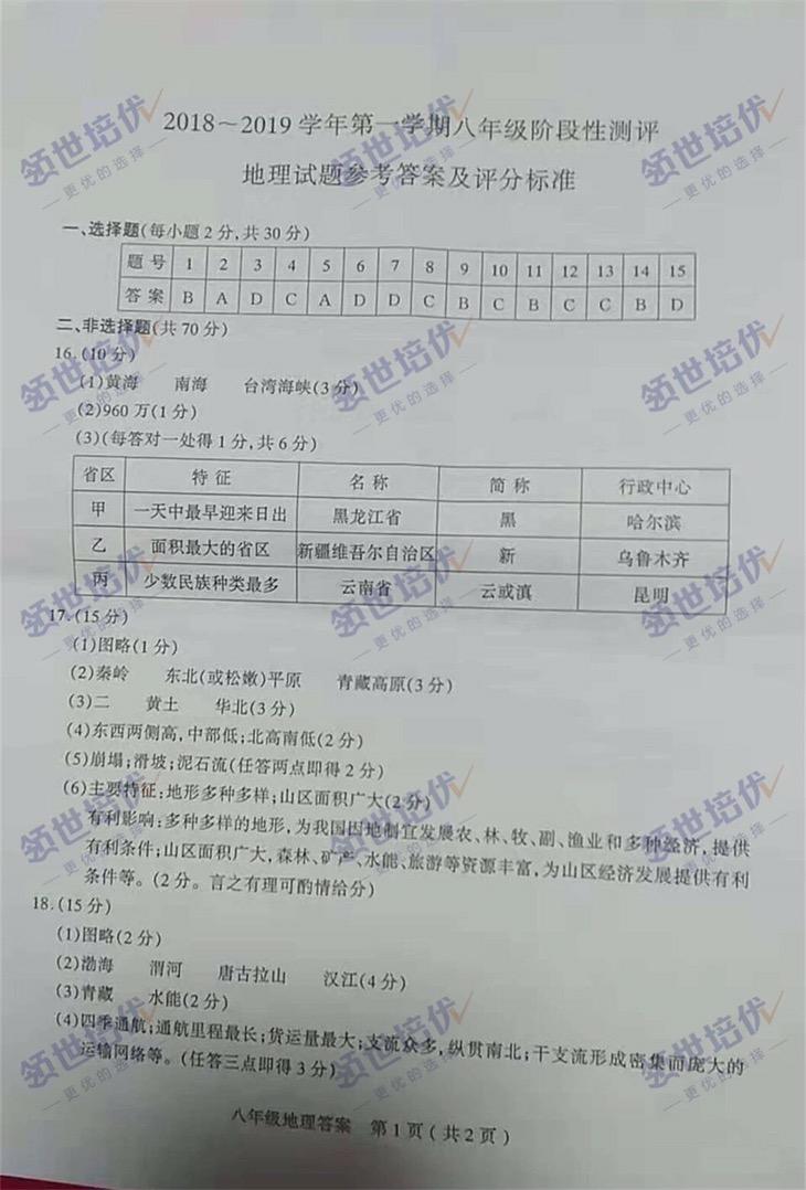 5441E1D7-BFC7-46AB-9A7C-E35931617583.jpg