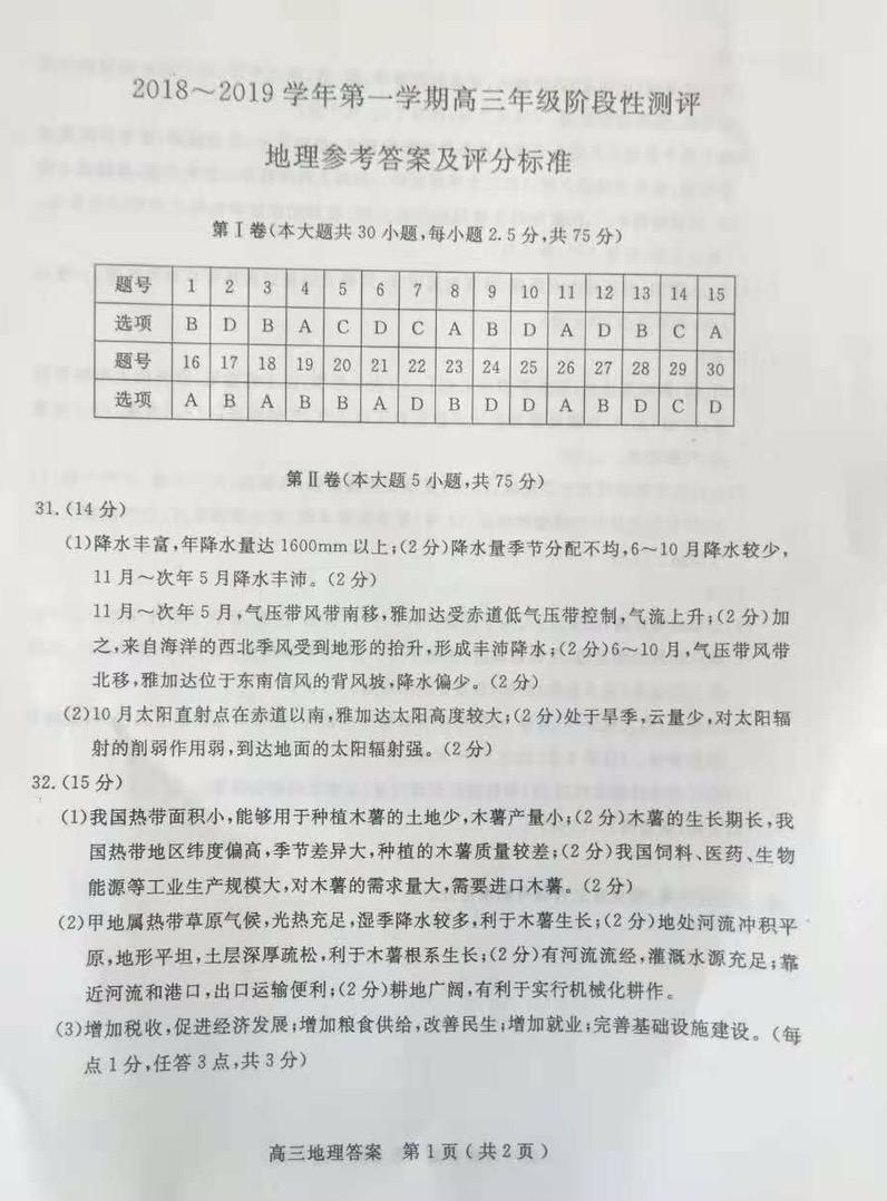 高三地理答案1.jpg