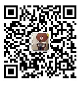 微信图片_20181113165920.jpg