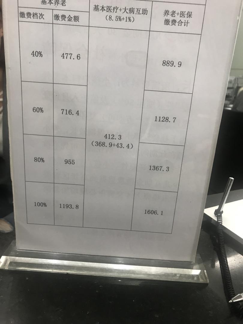6E24CA1D-BCF9-4B68-A20D-547575FFB769.jpg