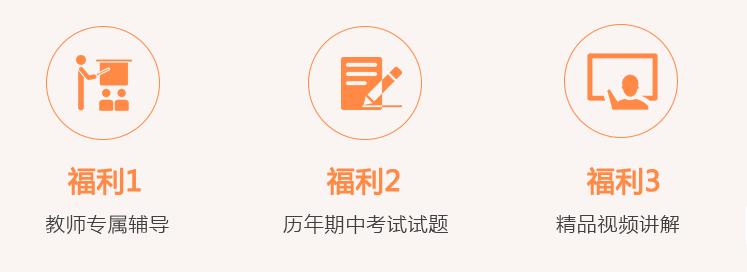 微信截图_20181116110902.png